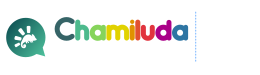 Chamilo Users Day – English