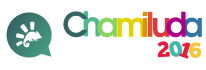 Chamilo User Day – Día del usuario Chamilo